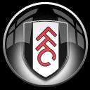http://loverboy-clips.persiangig.com/image/Weblog/EPL/Dragon/Fulham.png